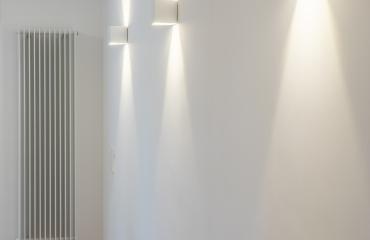 Umbau und Renovierung  Wohnhaus in Sindelfingen_10
