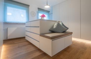 Umbau und Renovierung  Wohnhaus in Sindelfingen_7