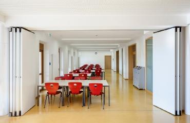 Schule Leonberg_4