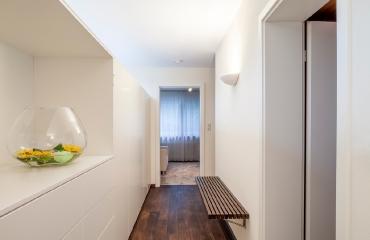 Umbau und Renovierung Wohnhaus in Böblingen_5