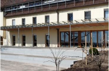 Karl-Georg-Haldenwang-Schule BB_5