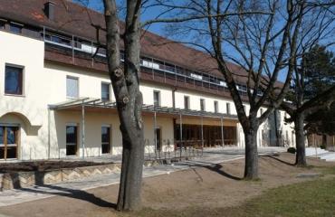 Karl-Georg-Haldenwang-Schule BB_6