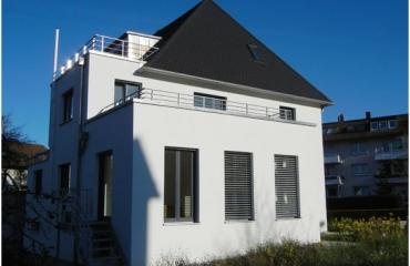 Mehrfamilienhaus Böblingen_1