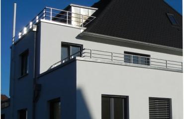 Mehrfamilienhaus Böblingen_3