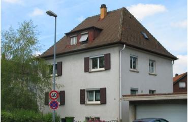 Mehrfamilienhaus Böblingen_5